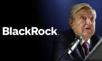 BlackRock Soros'a rağmen Çin yatırımlarında ısrarcı
