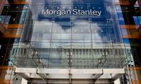 Morgan Stanley'den 3,1 milyar dolarlık gayrimenkul fonu