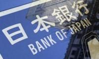 BOJ genişlemeyi artırıyor