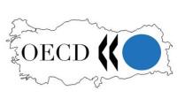OECD Türkiye'den umutlu
