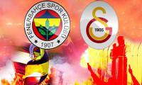 İşte Fenerbahçe - Galatasaray derbisinin hakemi