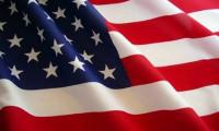 ABD'den flaş Suriye kararı