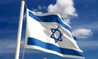 İsrail Suriye'ye ateş açtı