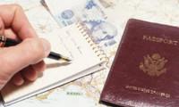 Pasaport alacaklar dikkat