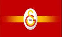 Schalke 04-GS maçının hakemi belli oldu