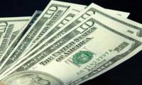 Merkez bankaları birbirine düşman