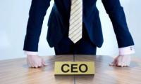 CEO'nun maaşı dudak uçuklattı
