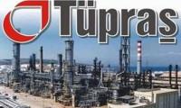 Tüpraş'ta mutlu son