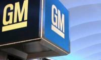 GM hisseleri satılıyor