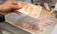 Tüketici kredileri 213 milyar TL ulaştı