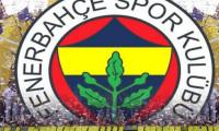 Fenerbahçe'den gol açıklaması!