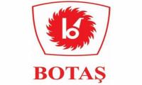 MB BOTAŞ'a 9,41 milyar dolar döviz sattı