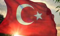 Türkiye yaşanacak yer değil!