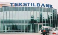 BDDK'dan Tekstilbank'a izin
