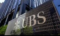 UBS'te Libor zararı