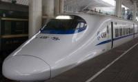 Kanuna onay çıktı, özel trenler geliyor