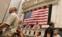 ABD tahvil faizleri 3 yılın zirvesinde