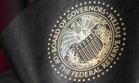 Fed'de her kafadan ses çıkıyor