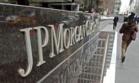 JP Morgan'ı Basel zorluyor