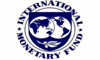 IMF'ten merkez bankalarına uyarı