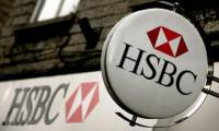 HSBC'den masrafsız bayram kredisi