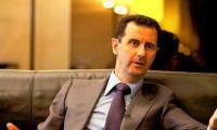 Rusya, Esad'a uçak satıyor