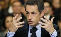 Sarkozy bu davadan yırttı!