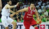 Hidayet: Türkiye'de yalnızca Fenerbahçe