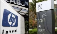 HP 850 kişiyi işten çıkaracak