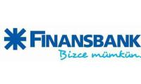 Finansbank, anında kart için SmartSoft'la anlaştı