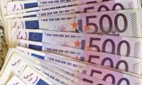 İtalya 5 milyar euro borçlanacak