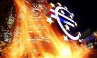 ECB krizle mücadeleyi sürdürecek
