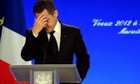 Sarkozy hakimi böyle suçladı!