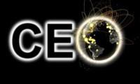 Dev firmalar Türk CEO istedi