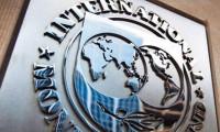 IMF merkez bankalarını yine uyardı