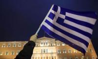 Yunanistan'ın TRT'si kapandı