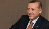 Erdoğan'dan elçilere önemli mesajlar