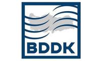 BDDK'dan Basel III açıklaması