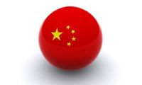 Çin'de enflasyon yavaşlayacak
