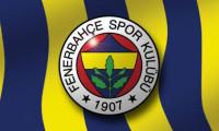 İşte Fenerbahçe'nin hakemi
