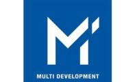 Multi'de yönetim Blackstone'a geçiyor
