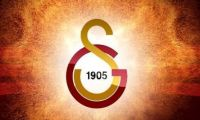 Galatasaray'a dev davet