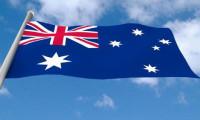Avustralya en gözde ülke!