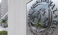 IMF enflasyon riski açıklamadı
