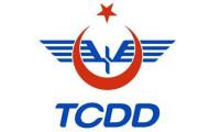 TCDD acele kamulaştırma yapacak