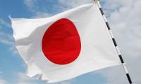 Japonya genişlemeyi artırabilir