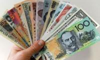 Merkez bankaları doları bıraktı!