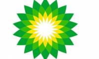 BP-Axess işbirliği kazandırıyor!
