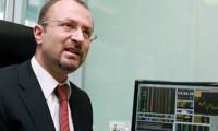 Yatırımcı analistlerden bile akliselim