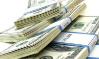 Genişlemeci para politikasına devam